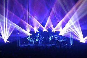 2012-03-15-Umphreys