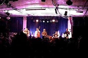 2013-05-10-Infamous-Stringdusters