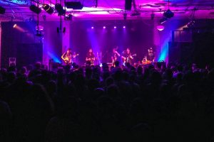 Greensky-Bluegrass-IMG_4669